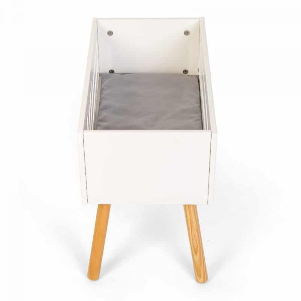 Astrup Doll Bed
